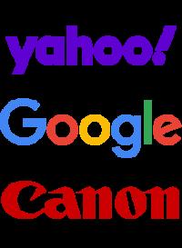 طراحی لوگو تایپوگرافی