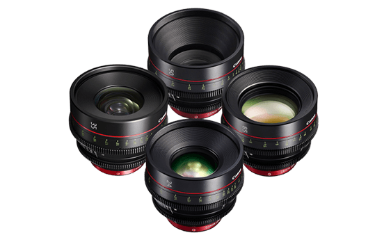 لنز مناسب برای عکاسی تبلیغاتی و تجاری